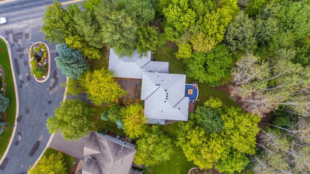 6605 Pointe Lake Lucy, MN-1.jpg