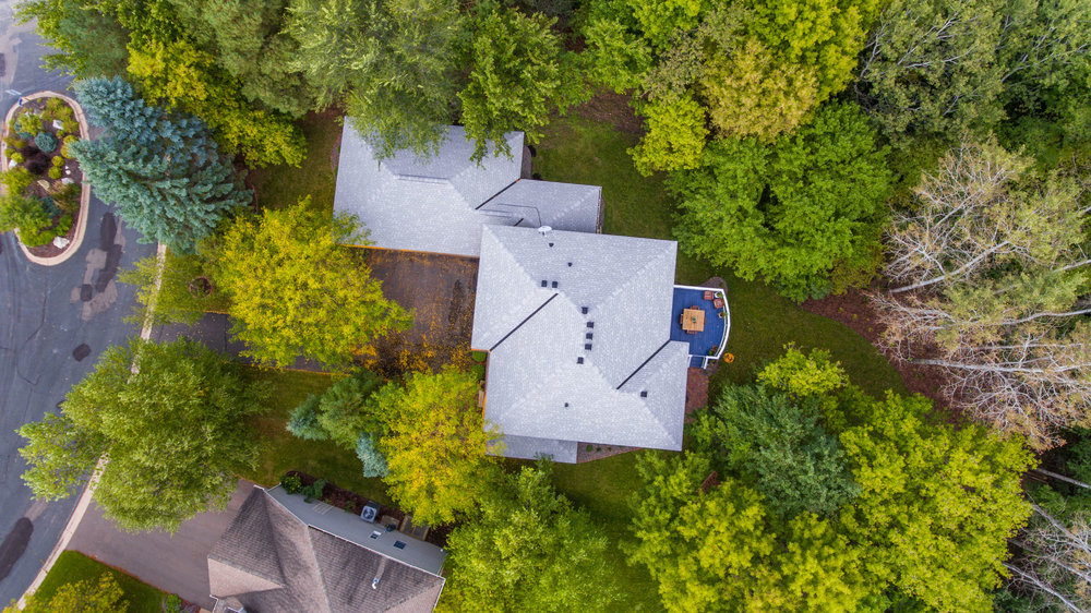 6605 Pointe Lake Lucy, MN-3.jpg
