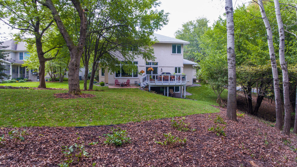 6605 Pointe Lake Lucy, MN-12.jpg