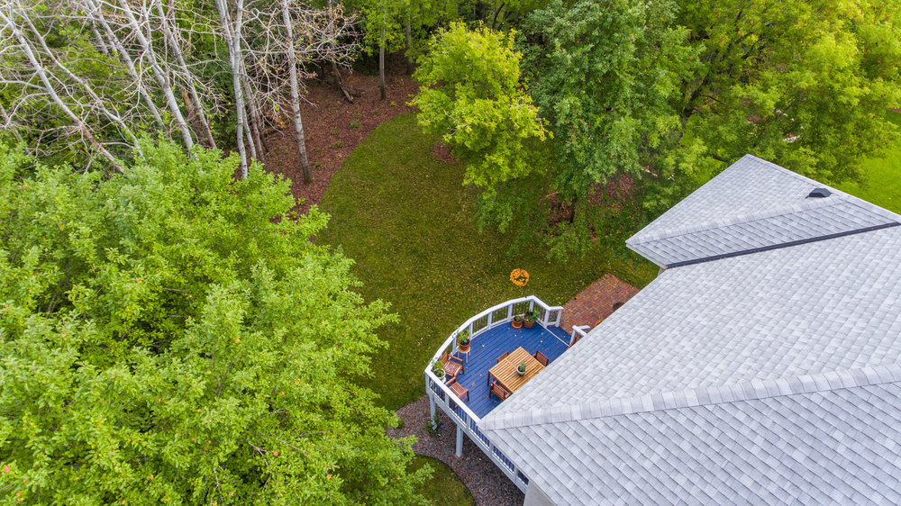 6605 Pointe Lake Lucy, MN-15.jpg