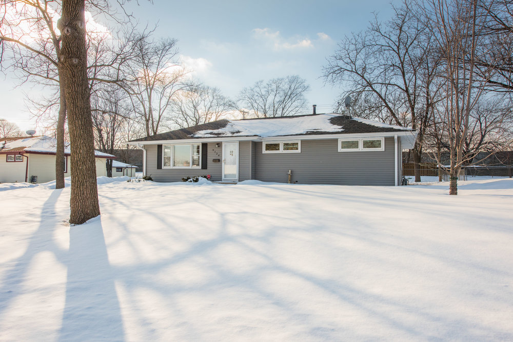 9124 Fremont Ave, Bloomington MN-1.jpg