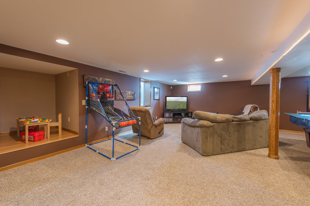 9124 Fremont Ave, Bloomington MN-5.jpg