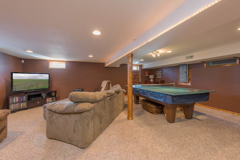 9124 Fremont Ave, Bloomington MN-6.jpg