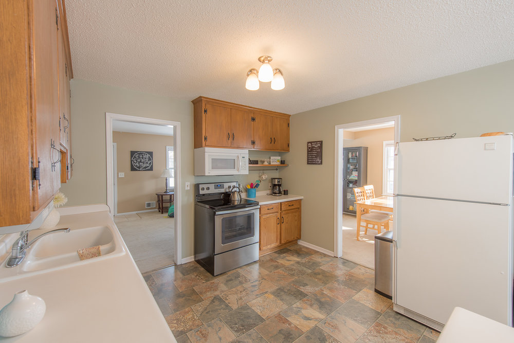 9124 Fremont Ave, Bloomington MN-12.jpg