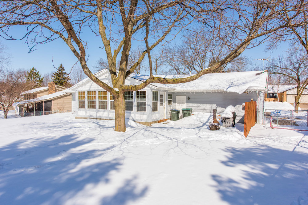 13774 Fordham Ave, Apple Valley, MN-26.jpg