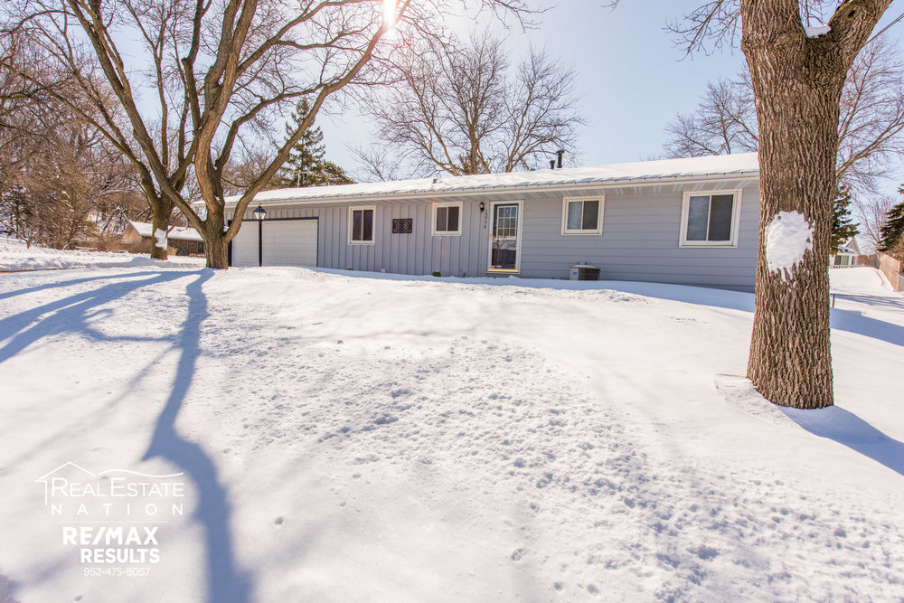 13774 Fordham Ave, Apple Valley, MN brand-1.jpg