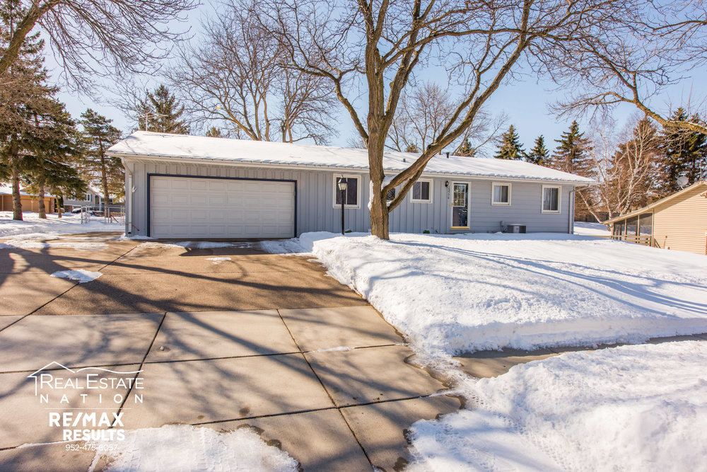 13774 Fordham Ave, Apple Valley, MN brand-2.jpg