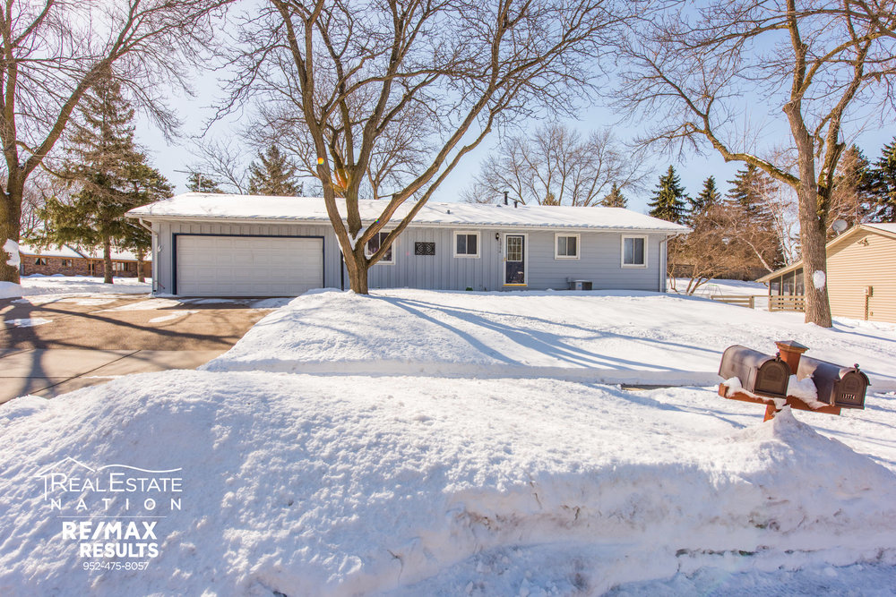 13774 Fordham Ave, Apple Valley, MN brand-3.jpg