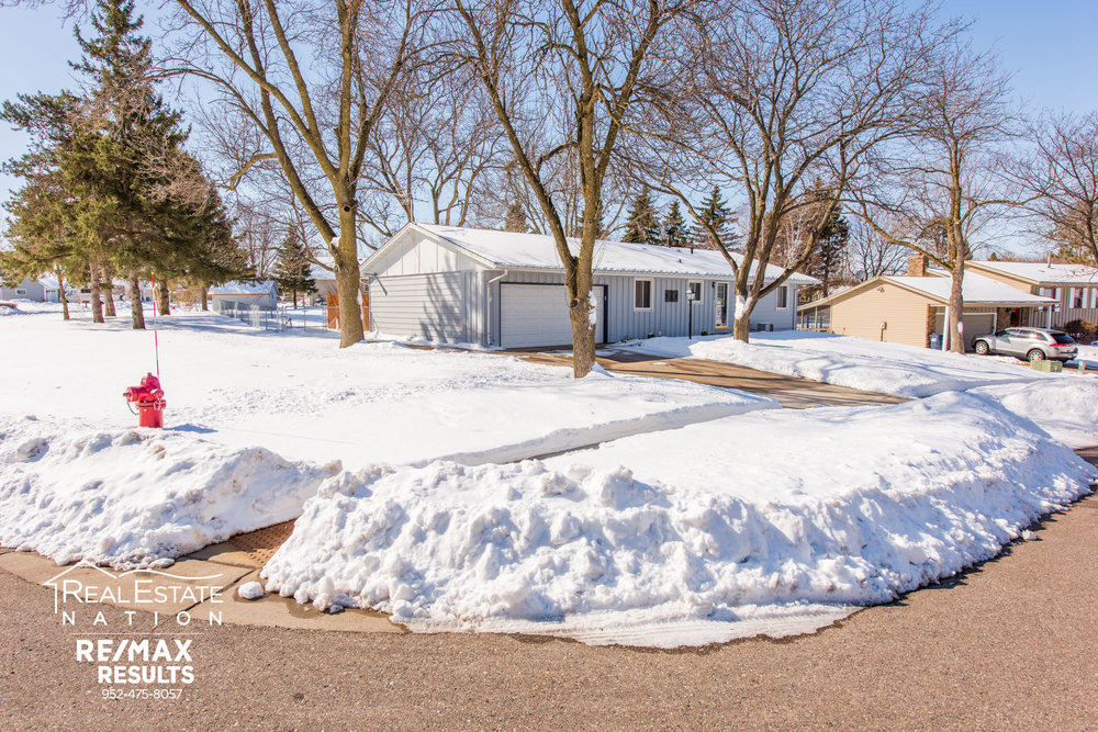 13774 Fordham Ave, Apple Valley, MN brand-4.jpg