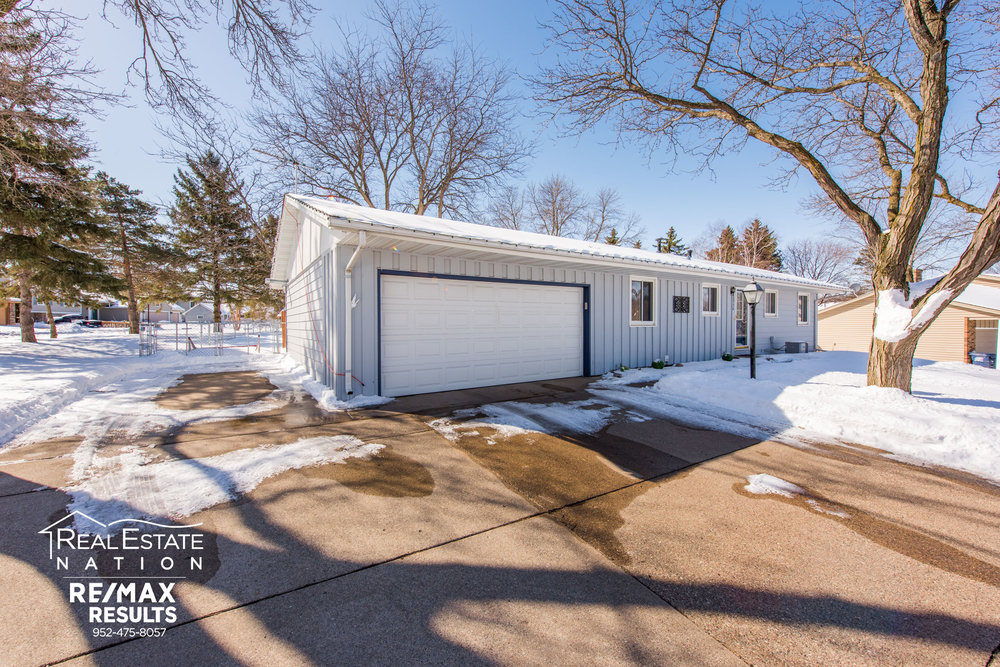 13774 Fordham Ave, Apple Valley, MN brand-5.jpg