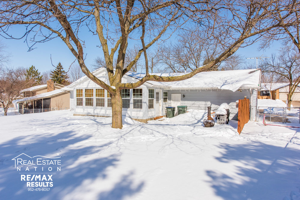 13774 Fordham Ave, Apple Valley, MN brand-26.jpg