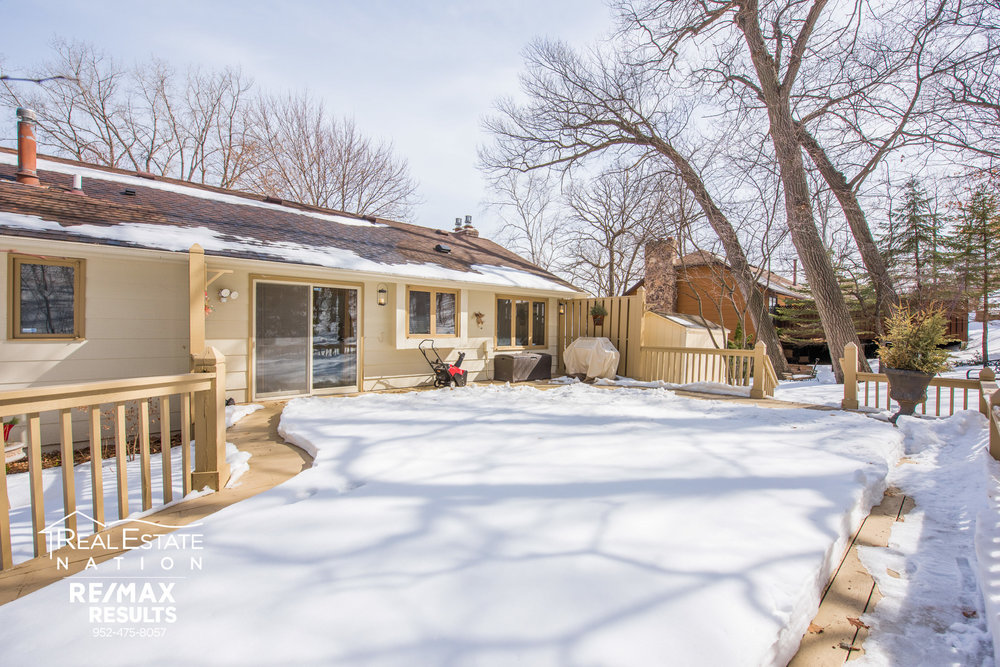 7320 130th St W, Apple Valley MN brand-28.jpg