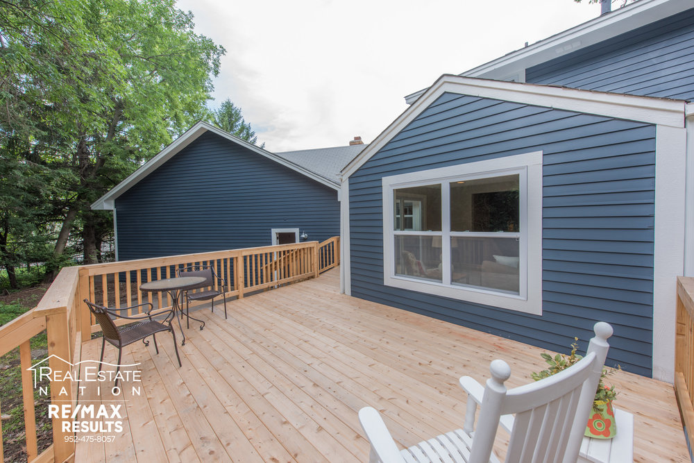 650 Minnetonka Highlands Ln, Long Lake MN brand-25.jpg