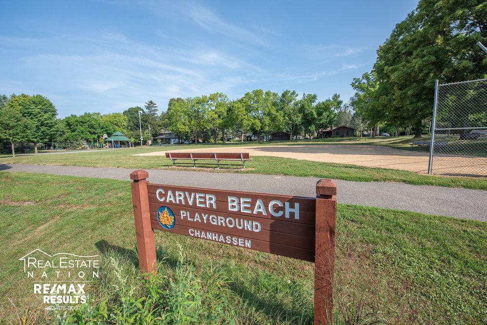 685 Carver Beach Rd, Chanhassen MN brand-38.jpg