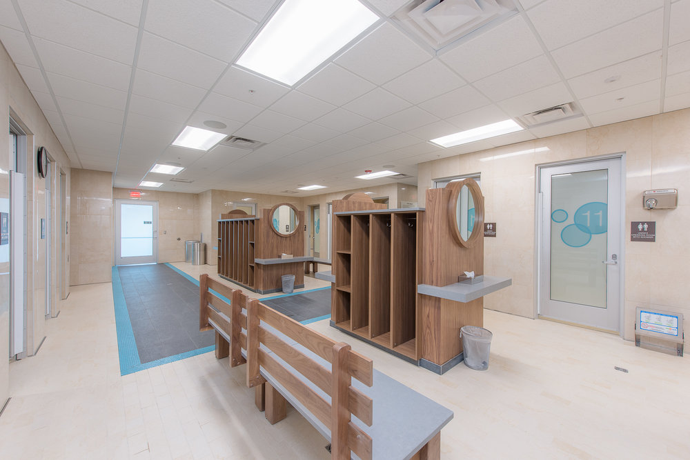 LT Swim Maple Grove Building-5.jpg