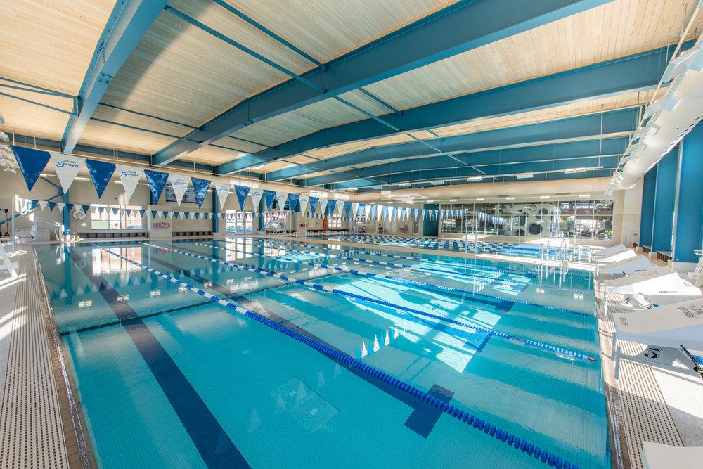 LT Swim Maple Grove Building-19.jpg