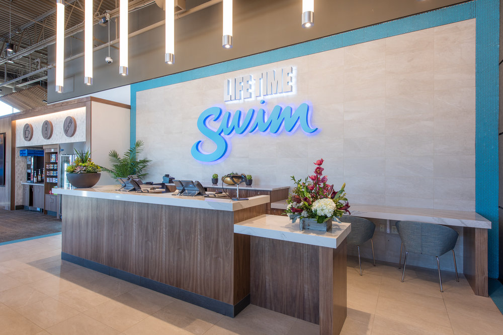 LT Swim Maple Grove Building-24.jpg