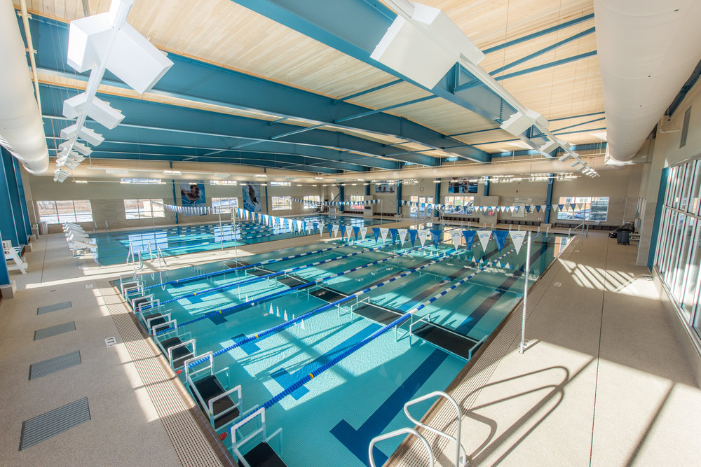 LT Swim Maple Grove Building-16.jpg