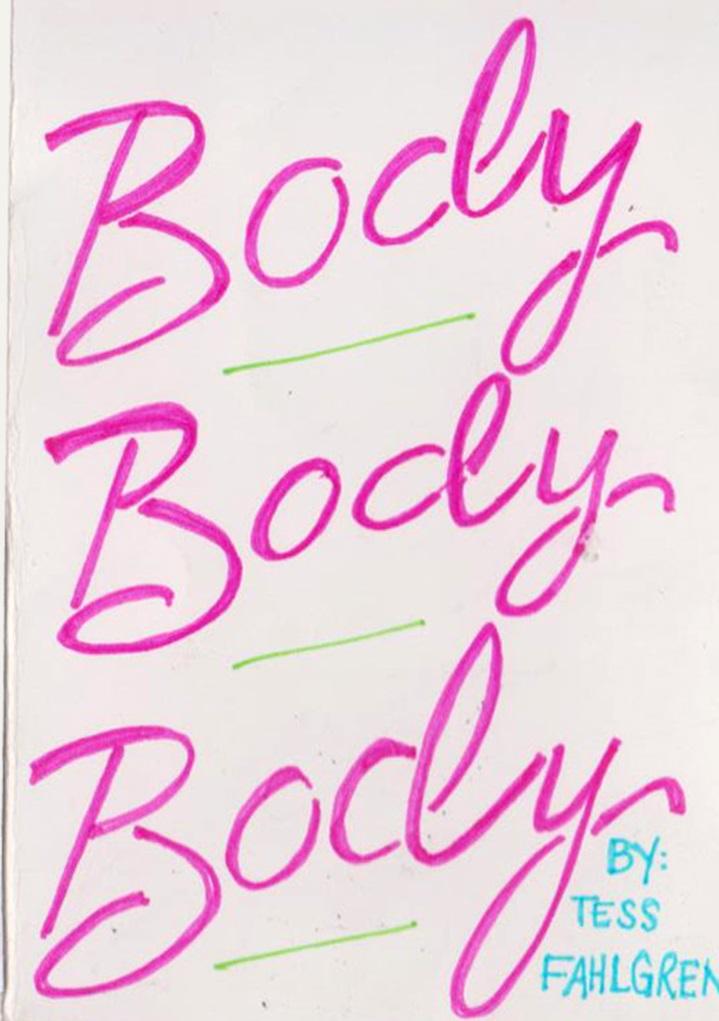 body3-cover.jpg