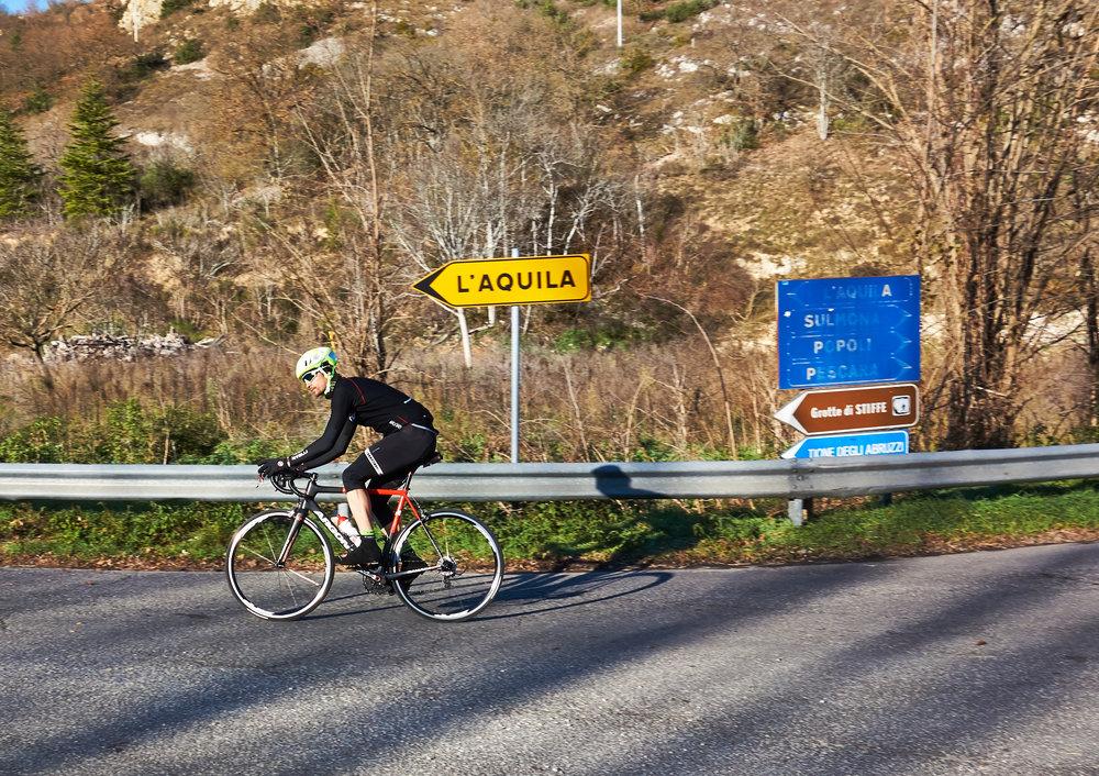 Pescara - D4 - 2-32 PM 2.jpg