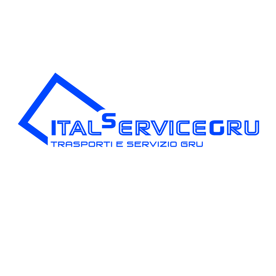 i.s.g. logo ok.jpg
