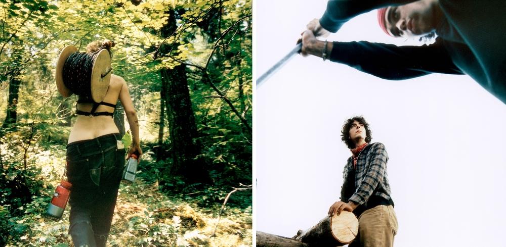 Forestdefenders6.jpg