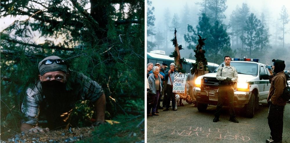 Forestdefenders8.jpg