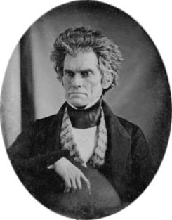 JohnCCalhoun.jpeg.jpeg