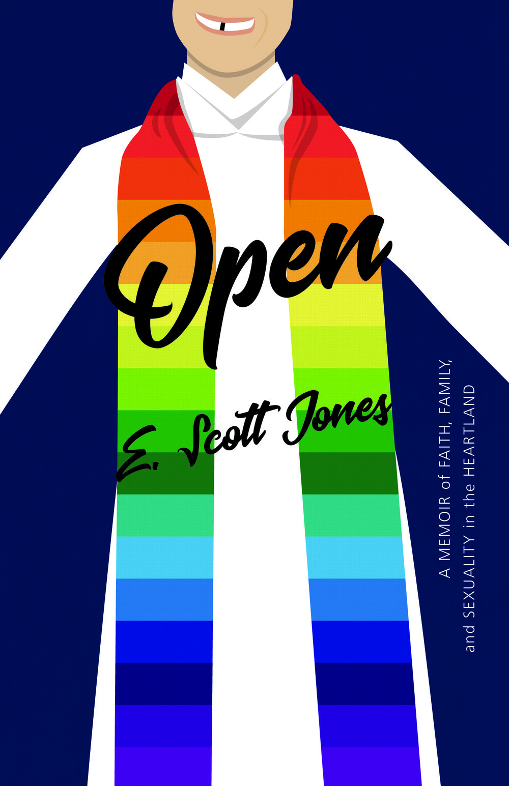 Cover--Open by Scott E. Jones.jpg