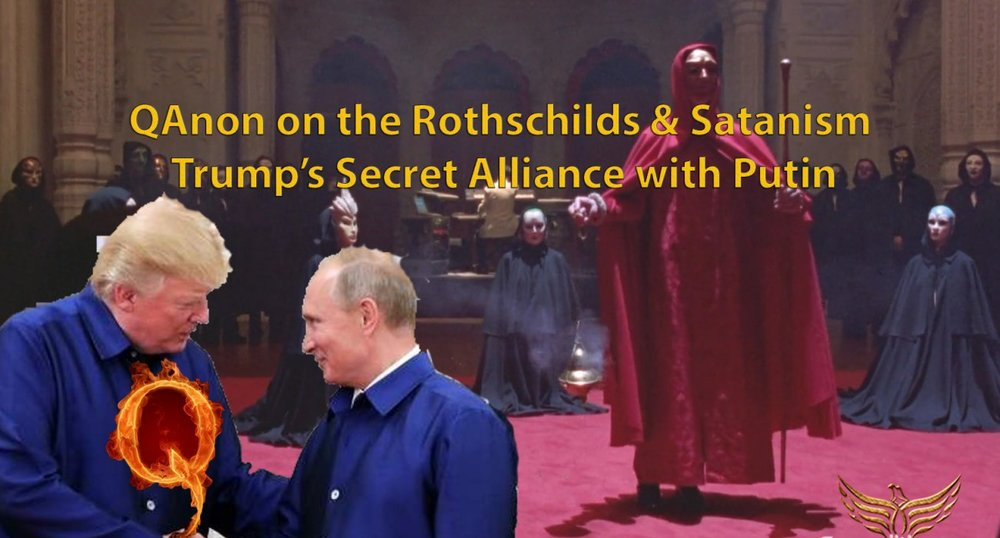 QAnon-on-Rothschilds-and-Satanism.jpg