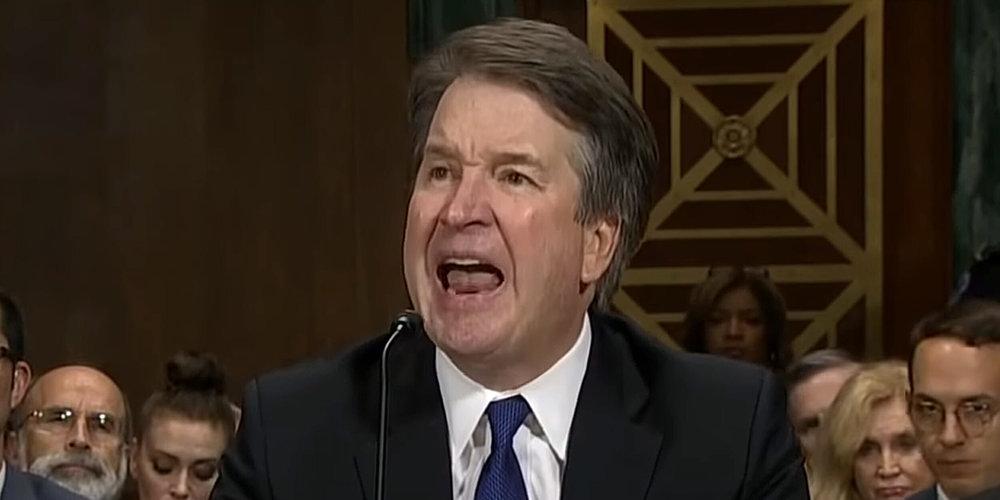 brett-kavanaugh-angry.jpg
