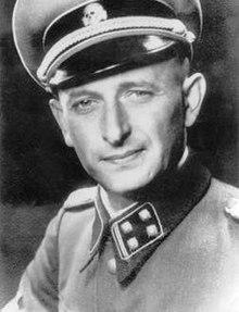 220px-Eichmann,_Adolf.jpg