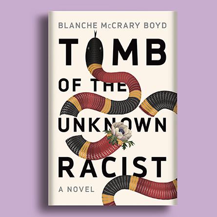 Blanche-Boyd-Book-Inside.jpg