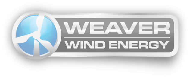 Weaver Wind Energy