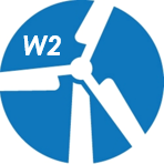 W2Icon.png