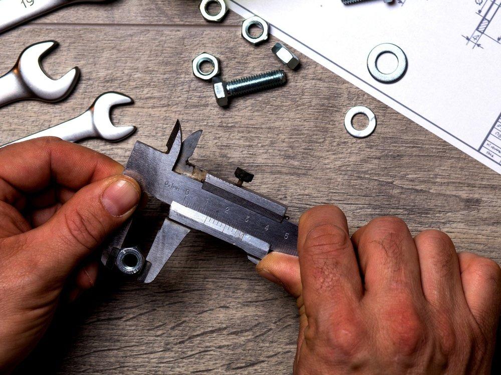 tool-2820951.jpg
