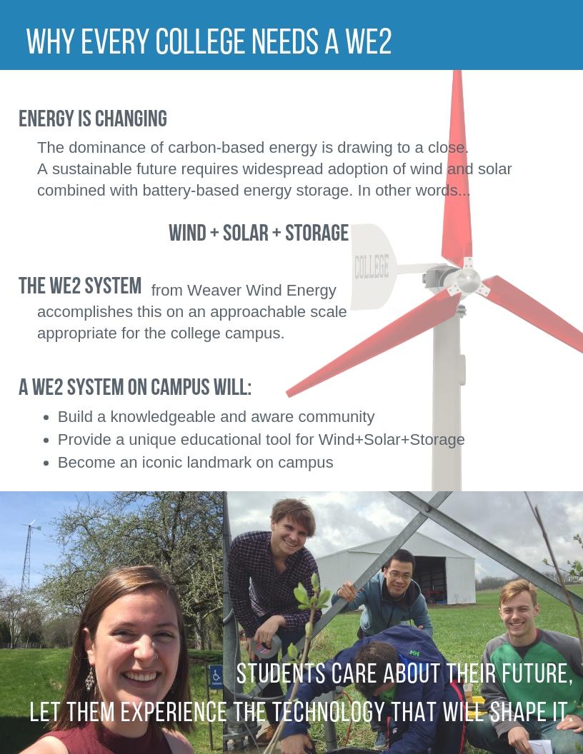 Every College Needs A Wind Turbine (2).jpg