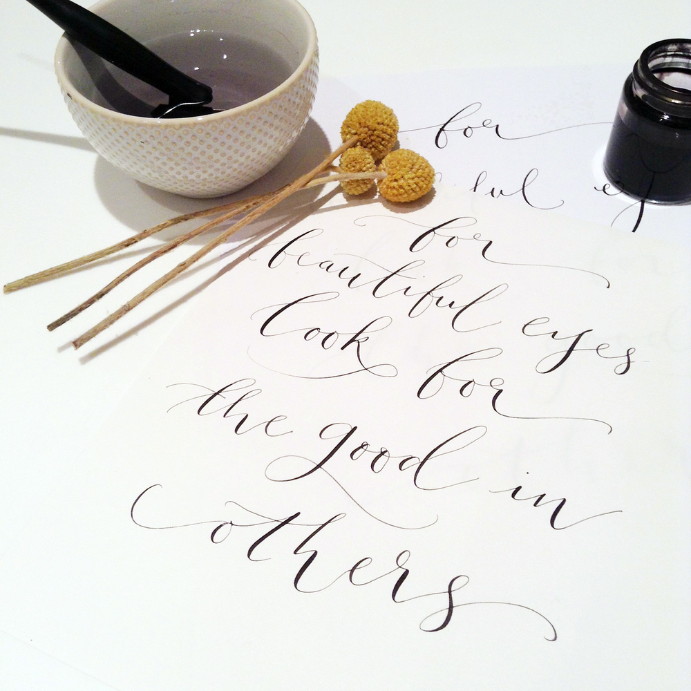 Quill_Modern Calligraphy workshop HEADER 4.JPG