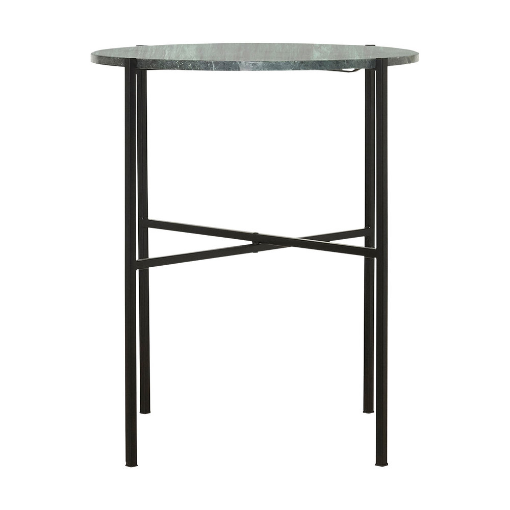 HD Side Table