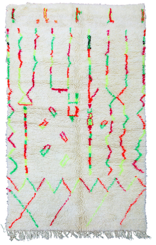 elle rug uk souk shopping best beni vintage decoration berber ouarain style rugs wool larusi buys