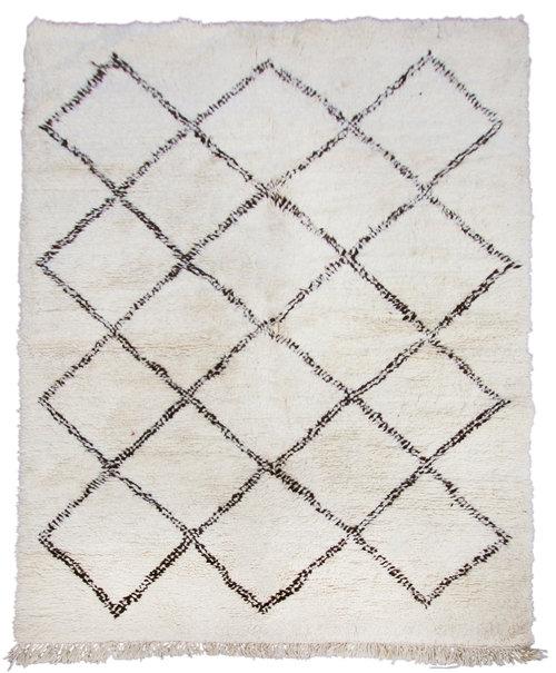 berber vintage moroccan at for pamono sale rug