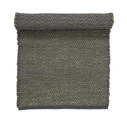 BV+Seagrass+rug.jpg