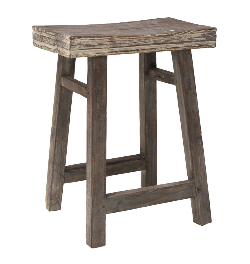 Teak+stool.jpg