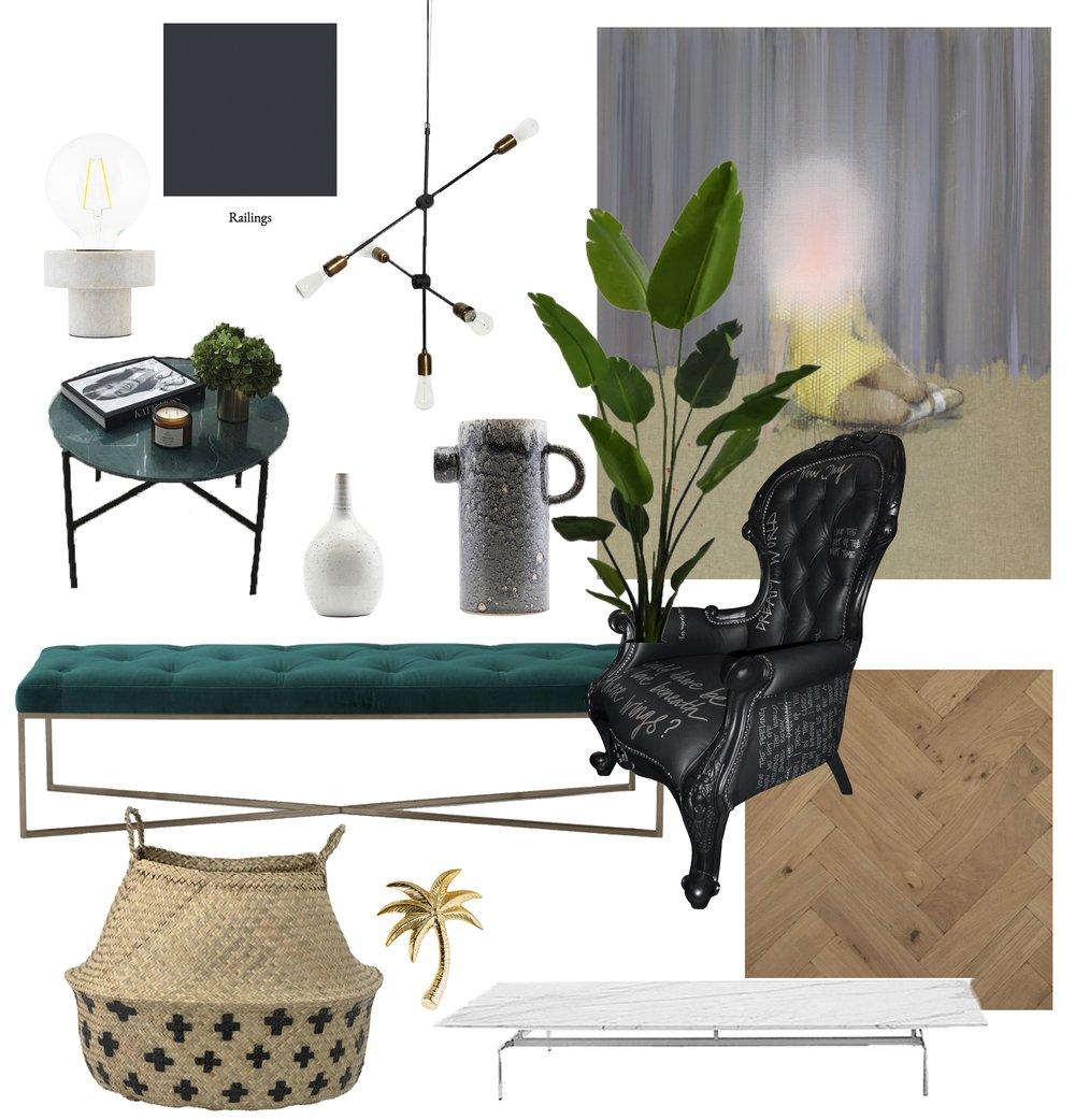 Adult Room .jpg
