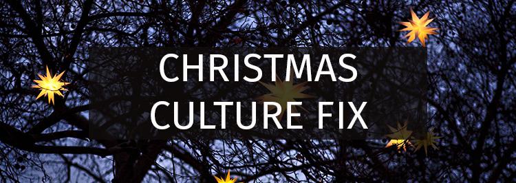 Christmas Culture fix-Titles.jpg