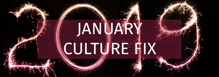 Culture fix-Titles January .jpg