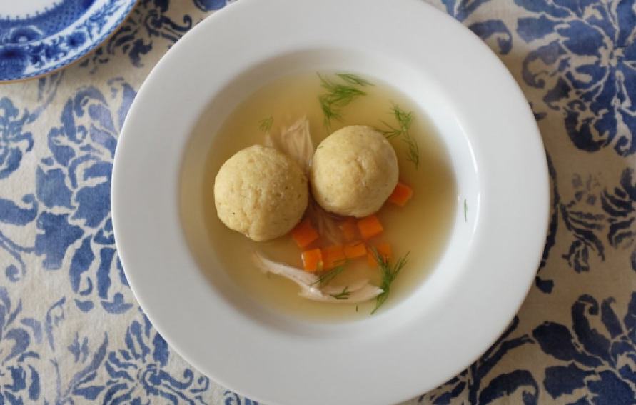 Matzo Ball Soup_0.jpg
