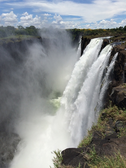 ZoomAfricaWeb32.jpg
