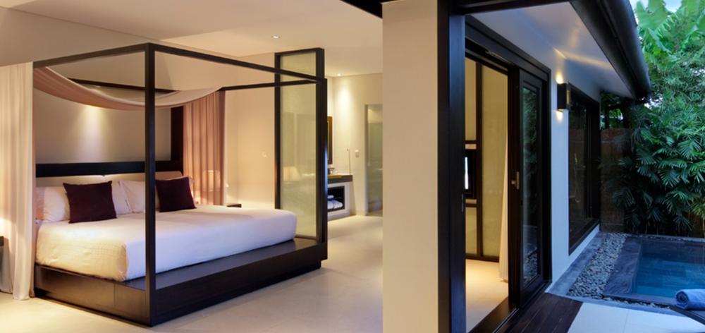 Fusion Maia Resort - Da Nang