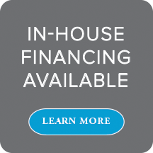 Financing Security System Calgary Alberta